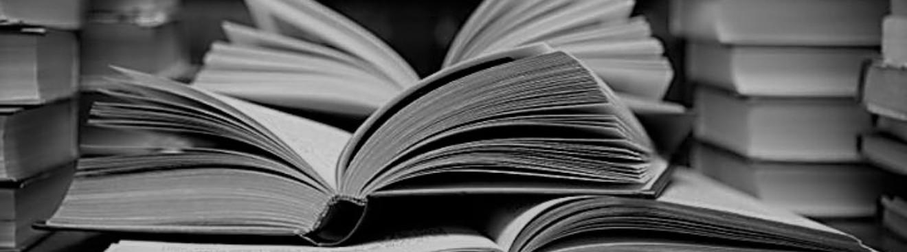 Category: Nové knihy